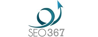 Servicio de marketing digital en Panamá
